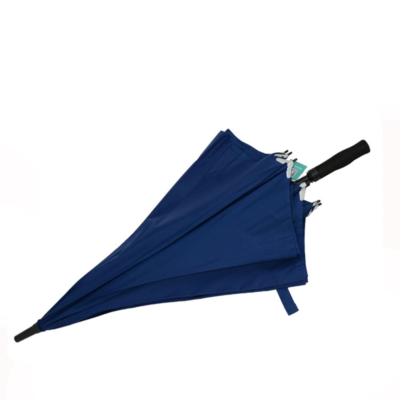 New customized high quality straight umbrella