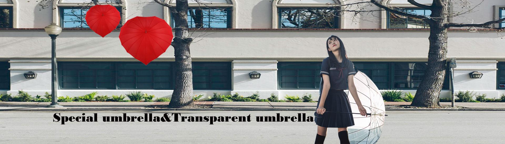 Special-Umbrella